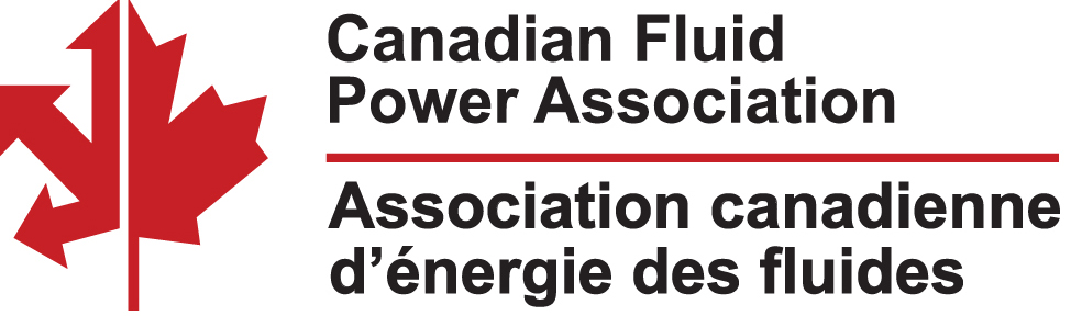 Canadain Fluid Power Association