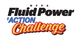 NFPA Fluid Power Action Plan