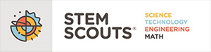 STEM Scouts: science, technology, engineering, math