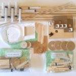 CFPA Workshop Kit