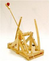 Da Vinci Kits