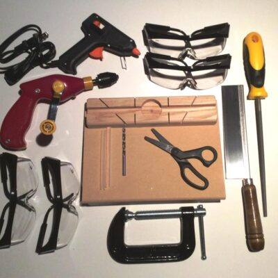 NFPA Tool Kit
