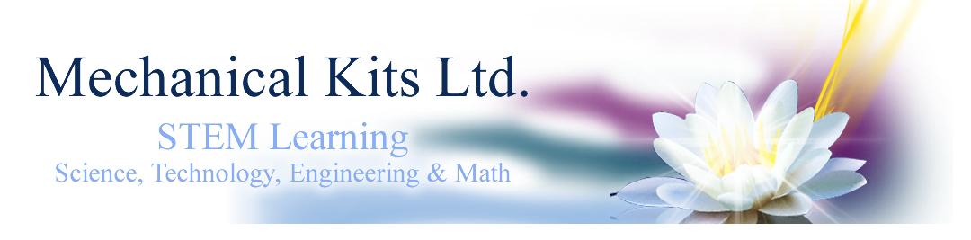 Mechanical Kits Ltd. - Fluid Power Kits