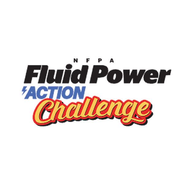 Fluid Power Action Challange
