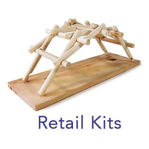 Retail Kits