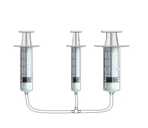 BSA Fluids 1