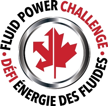canadian fluid power challenge Round FINAL