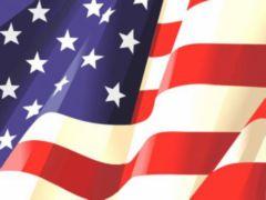 US National Challenge Kits